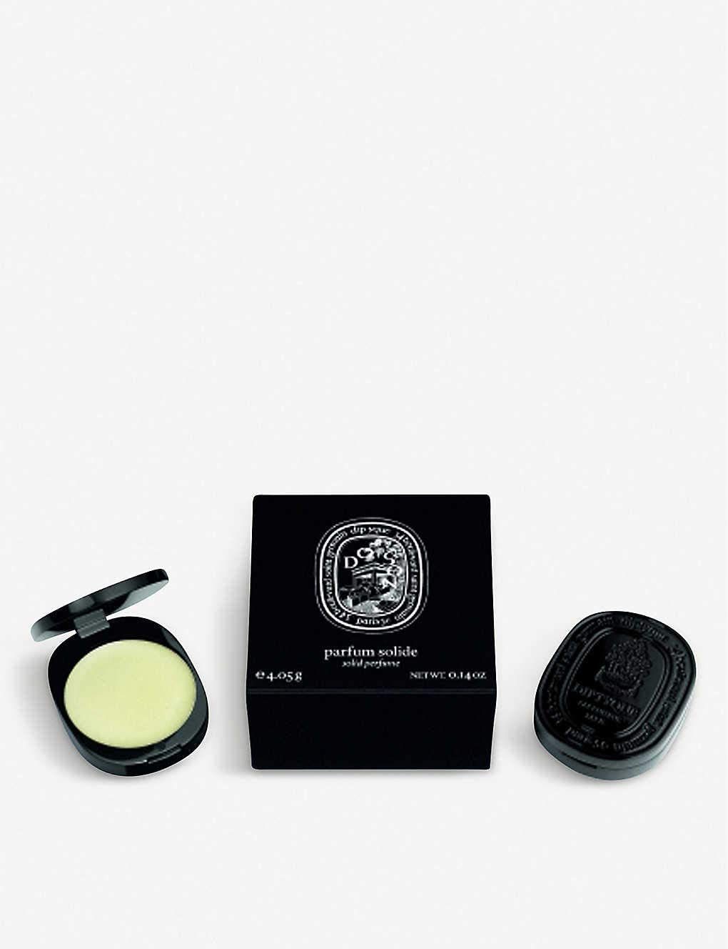 Doson Solid Perfume .20 perfume by Diptyque  Amazon.ca Beauty ...