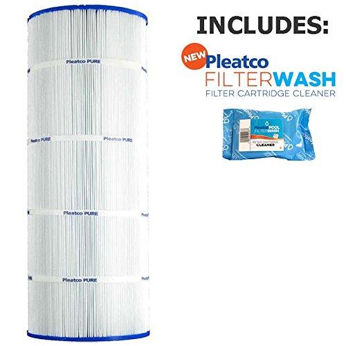 Pool Cartridge Filters