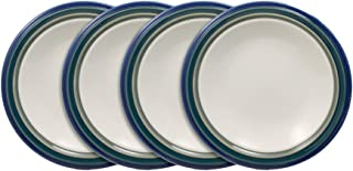 Pfaltzgraff Ocean Breeze Salad Plate (8-Inch, Set of 4)
