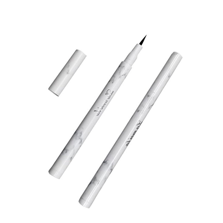 Super Slim Long-Lasting Liquid Eyeliner Financial sales Many popular brands sale Tip Ultra-Fine Ea - Felt