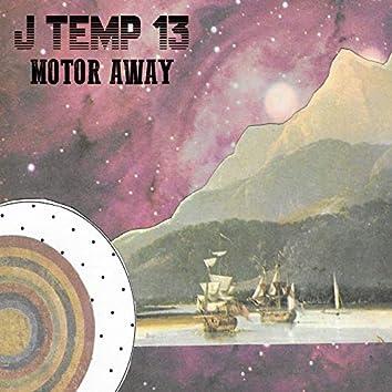 Motor Away