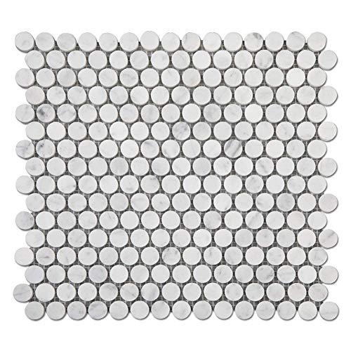Wandfliese Mosaik Fliese