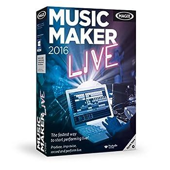 magix music maker soundpools free download
