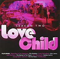 Love Child Season 2