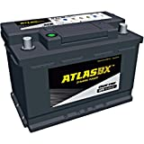 ATLASBX Start Stop SE T-110(D31L)
