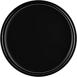 NYX PROFESSIONAL MAKEUP SFX Creme Colour, Black, 0.21 Ounce