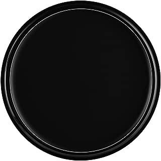 NYX PROFESSIONAL MAKEUP SFX Creme Colour, Black, 0.21 Ounce