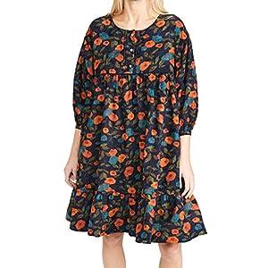 Meadows Women's Artemesia Dress Cord