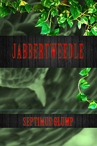 Jabbertweedle (English Edition)