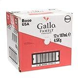 Gallo Family Vineyards Grenache Rosé Wine
