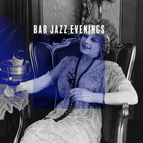 Jazzy City Musique Expert