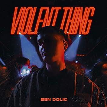 Violent Thing