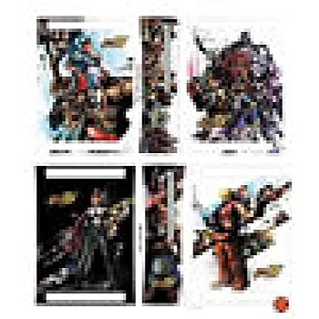 Madcatz/Saitek X360 SF4 Console Faceplate