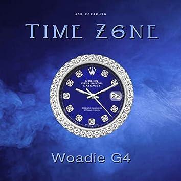 Time Z6ne