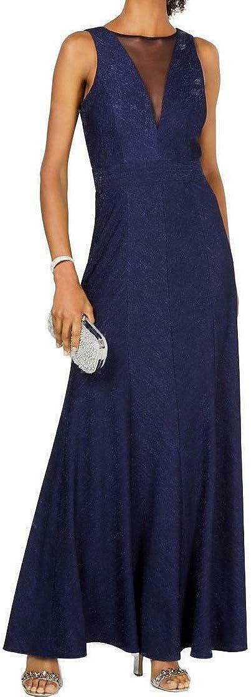 Nightway womens Gown