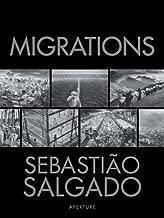 Sebasti???o Salgado: Migrations: Humanity in Transition (2005-06-15)