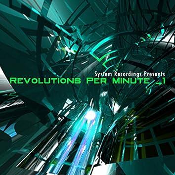 Revolutions Per Minute_1