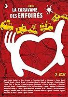 La Caravane Des Enfoires 2007 [DVD] [Import]
