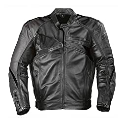 Discreet Leather Motorbike Motorcycle Jacket Short Biker Brown Distressed Ce Armoured Buy Now Clothing, Shoes & Accessories Ebay Motors