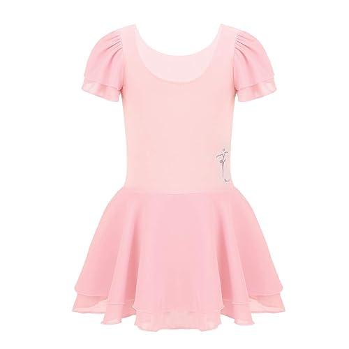 09c574c9d Kids Ballet Outfit  Amazon.co.uk