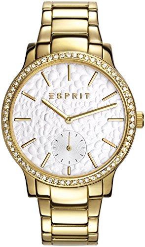 Esprit ES108112006