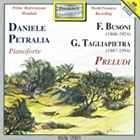 Preludi Op.37