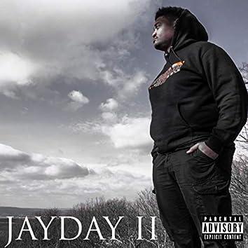 JayDay II