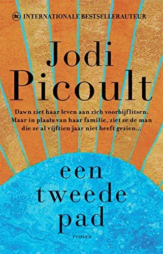 Een tweede pad (Dutch Edition)