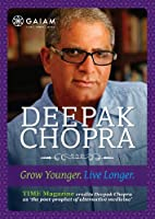 Grow Younger Live Longer [DVD] [Import]