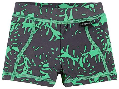 Noppies baby-jongens zwembroek B Swimwear Short Slaton