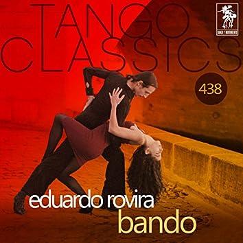 Bando (Historical Recordings)