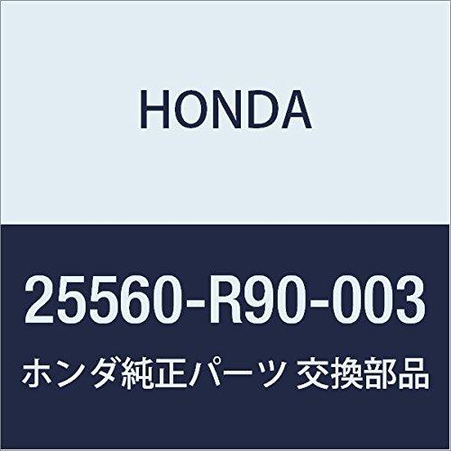 Genuine Honda 25560-R90-003 automatic Transmission Fluid Warmer