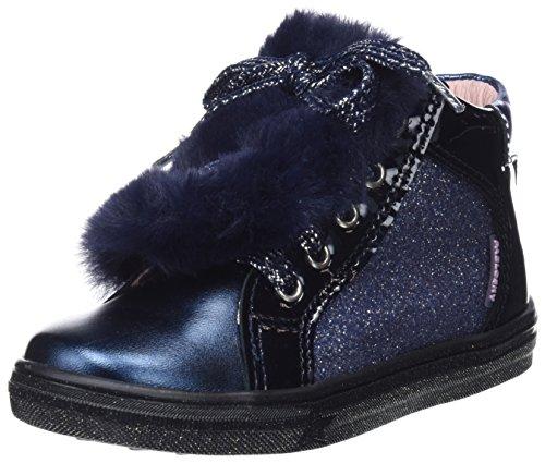 Pablosky 460129, Zapatillas para Niñas