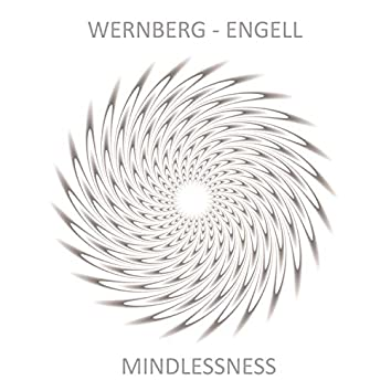 Wernberg-Engell's Mindlessness