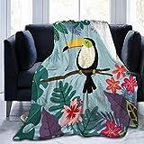 N \ A Manta suave para adultos y niños, vegetales, veganos, frutas, sherpa, franela para dormir, manta para cama, sofá, silla, dormitorio
