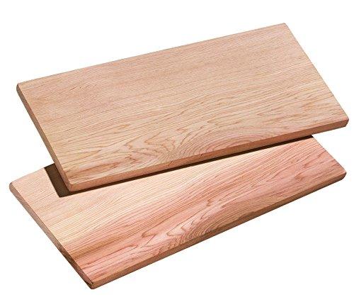 Küchenprofi 1066561002 - Tabla para barbacoas