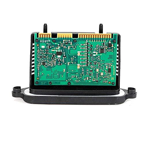 HYLH 63117316217 TMS LED Xenon F07 F10 F11 Leistungsmodul 5-Serie