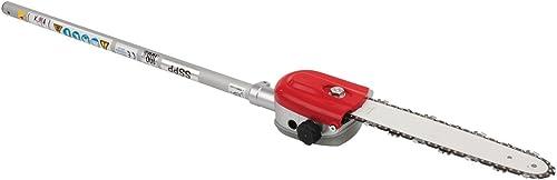 wholesale Honda SSPP VersAttach 12-inch online Blade outlet online sale Pruner Attachment online