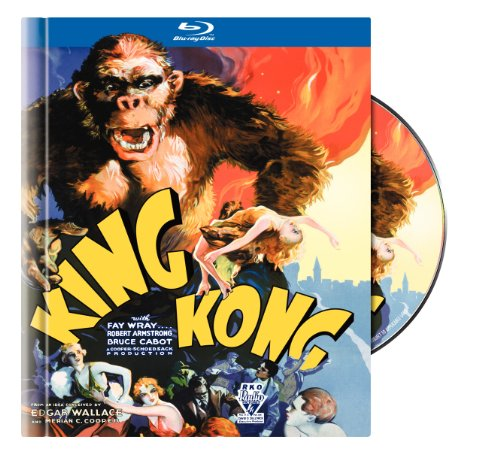 kong packages - 2