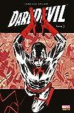 Daredevil (2016) T03 - Art macabre - Format Kindle - 9,99 €