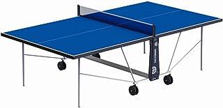 Table Ping Pong Exterieur Pas Cher