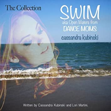 """Swim: Open Waters (from """"Dance Moms"""") [The Collection]"""