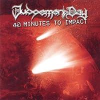 40 Minutes to Impact