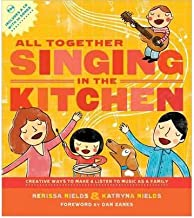 Best singing all together text Reviews