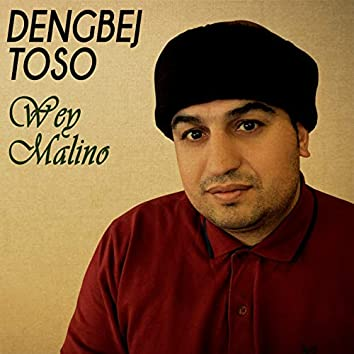 Wey Malino