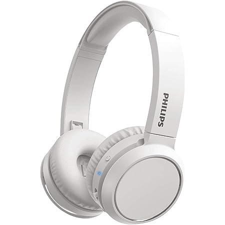 Philips Audio On Ear Headphones Elektronik