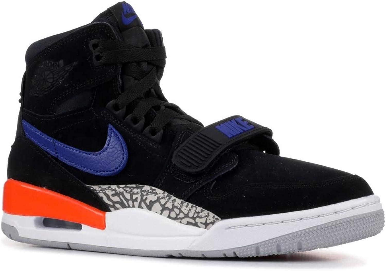 Nike Jordan Air Jordan Legacy 312 Mens Av3922-048