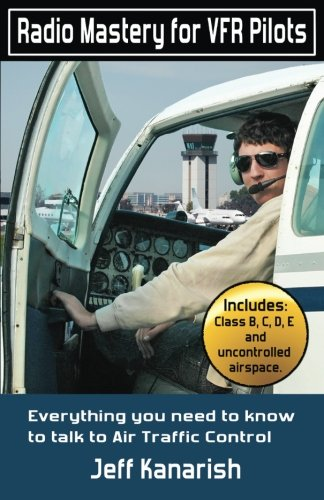 5 best aviation radio communications made easy, vfr edition for 2020
