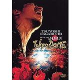 LIVE '92 JAPAN IN 東京ドーム[DVD]