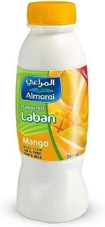 al-Marai Laban Mango 180 ml